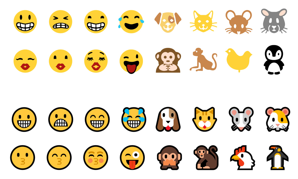 windows10-emoji